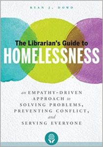 homelessness guide