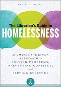 homelessness guide