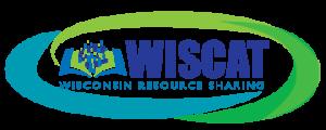 WISCAT-logo-dpi
