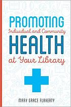 promoting individual and community health