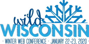 Winter Web Conference