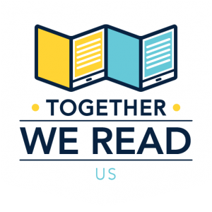 together we read