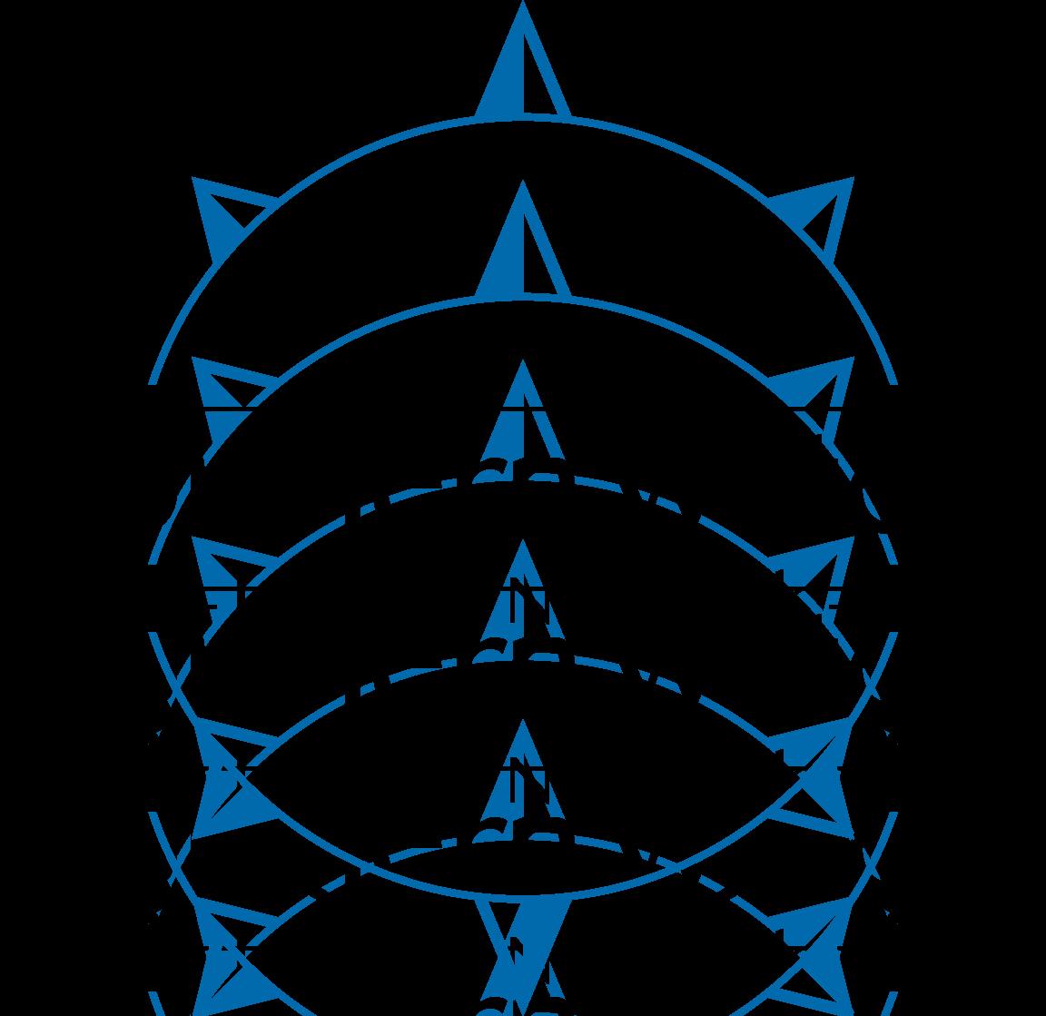 NWLN logo
